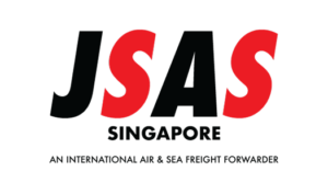 JSAS (Singapore) Pte Ltd | YOUR TRUSTED FREIGHT PARTNER IN SINGAPORE